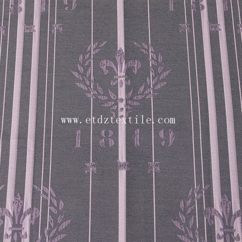 Milan curtain designs FR3056