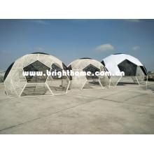 Tenda de futebol Bp-6001 alta qualidade Outdoor Garden Furniture
