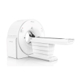 16 slice ct scanner
