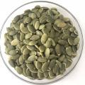 Noyaux de graines de citrouille biologiques de haute qualité