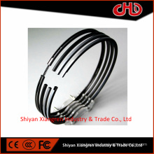 Original compression piston ring 3943447