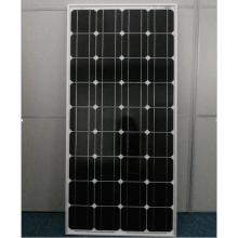 KOI High Efficiency 150w panel solar monocristalino