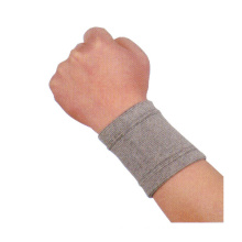 Weightlifting Training Wrist Support Braces Wraps Belt Protector Lifting Straps