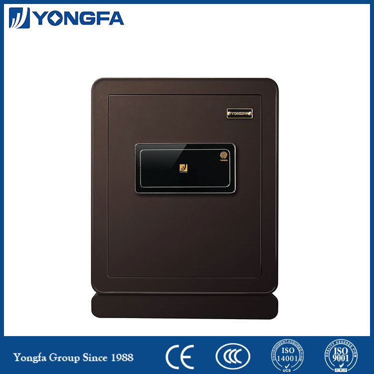 Fingerprint safes for sale