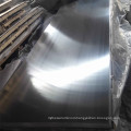 1050, 1100, 3003, 5052, 6063, 6061 Aluminum Sheet with PVC Film Coted