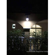 Good Quality Solar Street Lightings for African Indian Market
