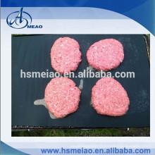 Tapis antiadhésif antiadhésif de 15,75 po x 13 po