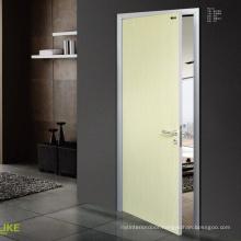 Luxury Exterior Wooden Door for Sale