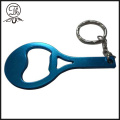 Promotion Metal Keychain (XS-KC0324)