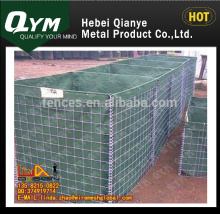 hesco barrier/Favorites Compare Professional Military Hesco Barriers for Sale