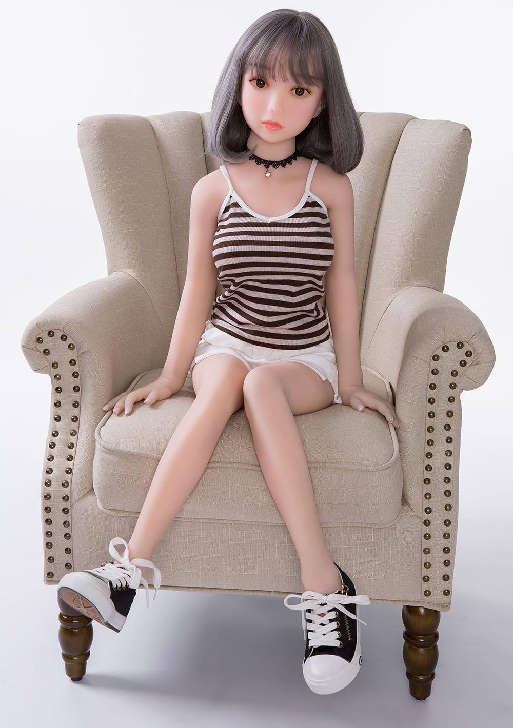 little girl adult sex doll