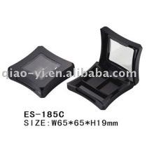 ES-185C Augenschatten Fall