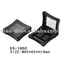 ES-185C eye shadow case
