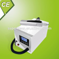 home portable nd yag laser for acne remover