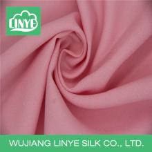 anti-crepe elegant dress fabric