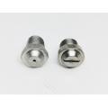 "1/8"" MNPT Nozzle for Pressure Washer"