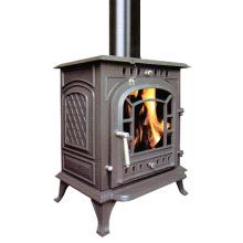 Calefator do ferro de molde, fogão do dispositivo Home (FIPA071-H)
