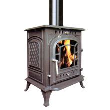 Réchauffeur de fonte, cuisinière pour appareils électroménagers (FIPA071-H)