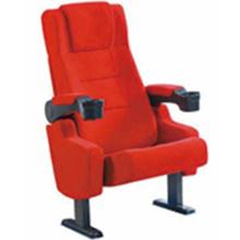 Heißer Verkauf Auditorium Stuhl mit hoher Qualität 2016