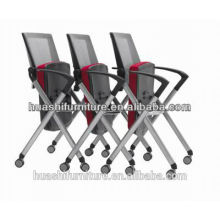 X2-03 hot sale and high quality fix office chair