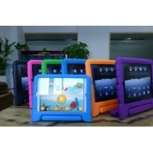 EVA poignée incassable comprimé Etui pour iPad Air 5