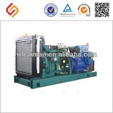 générateur de moteur diesel inline 4 temps original