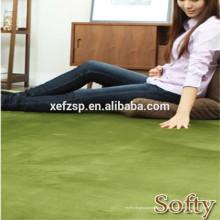 домашнее украшение 100% полиэстер микрофибра душевая комната коврики