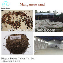 manganese with competitive price