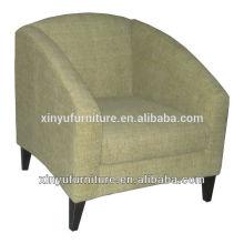 Design popular cadeira de sofá de sofá europeu XY2475