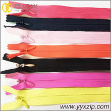 no.3 lace tape invisible zipper in rolls
