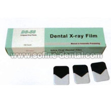 Dark 150Pcs X-Ray Unit