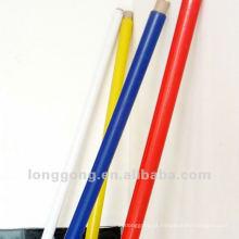 Fita Elétrica isolada em PVC