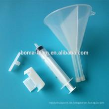 Nachfüllwerkzeug für das hp940 Druckkopfwartungstool für HP940 Druckkopfreinigungstool