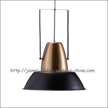 Modern Popular Hanging Pendant Lamp / Decorative Lamp Lighting for Home