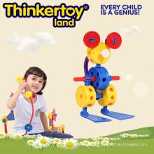Nuevo juguete educativo de la venta caliente para la geometría de la matemáticas