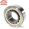 Car Accessories of Cylindrical Roller Bearing (NJ 2215 EM)