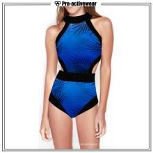Sexy Girl Costumes de bain Bikini Underwear 2017 Swimwear