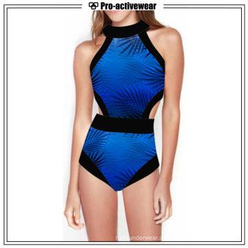 Sexy Mädchen Badeanzüge Bikini Unterwäsche 2017 Bademode