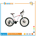 Christmas present baby tricycle ride on bike