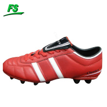 new styles brand mens brand name soccer shoes