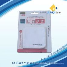high quality and promotional microfiber cloth