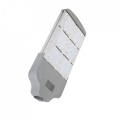 110w high power led street lights