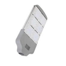 420W LED High Power Lamp Head