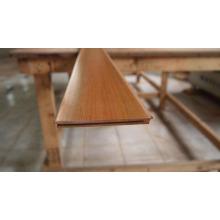 Изготовление Красного кедра потолка деревянного