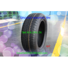 Hot Selling Car Tyre (205/65r15) Passenger Car Tire, PCR Tire