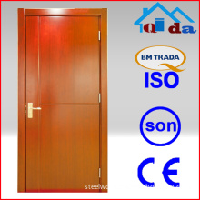 Modern Wood Door Designs
