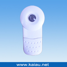 Europe Photocell Light Control Sensor Adaptor (KA-LCS04)