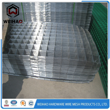 Silver Color Metal wire Mesh