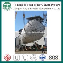 Stainless Steel Storage Tank Jjpec-S121