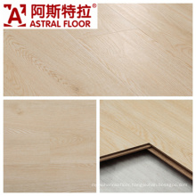 8mm Embossed Surface / (U-Groove) Laminate Flooring
